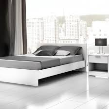 Sears Bedroom Furniture Canada Sears Bedroom Sets Canada Home Design Ideas