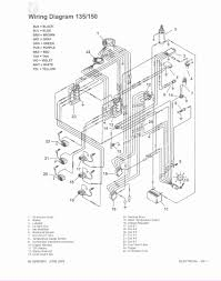 4 way switch wiring diagram lovely how to wire a 4 way switch 2 gang switch three gang switch wiring