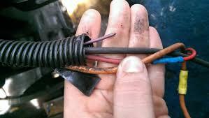 wiring diagram for mercruiser alternator wiring omc alternator wiring diagram wiring diagram schematics on wiring diagram for mercruiser alternator