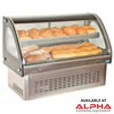 anvil aire dhm0430 countertop hot food display