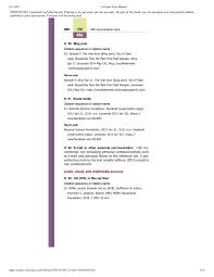 330 332 Bookshelf Online A Pocket Style Manual