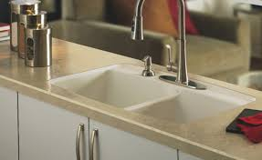 integrated sinks at dessco countertops undermount sinks at dessco integrated sinks at dessco