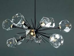 full size of whitetail antler chandelier how to make chandeliers deer white via modern home