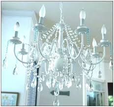 chandelier lamp shades target chandelier lamp shades target chandelier shades at target shabby chic lamp shades chandelier lamp shades