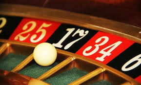 6 Tips to Finding the Best Online Casino - Inventiva