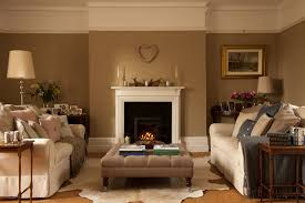 Traditional Interior Design Ideas For Living Rooms Photo Of Fine