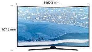 samsung tv 65 4k. key features. 65 inch. 4k samsung tv 4k