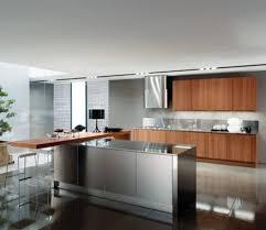 Modern Kitchen Island Design Pictures Of Kitchens With Islands Kitchen Designs