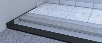 floating floor isolation solutions
