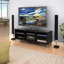Floating Tv Stand White Altus Plus 58 Floating Tv Stand