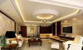 inside lighting. luxury interior living room design ideas with light for decoration can be decor white modern seat add the beauty inside house lighting s