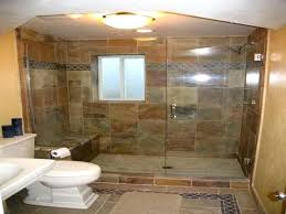 Country bathroom shower ideas Remodel Shower Design Ideas Inspiration Idea Country Bathroom Shower Ideas Photos Of The Ultimate Shower Design For Shower Design Ideas Ico2017com Shower Design Ideas Best Shower Designs Ideas On Shower Ideas Walk