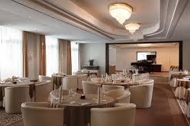 Hochzeit Im Hotel Villa Weltem Hle Dresden In Dresden Hochzeiten