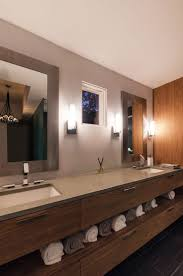 useful george kovacs wall sconce  modern wall sconces and bed ideas