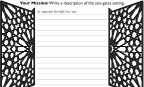 FREE   It s a zoo out there  Why not send encouraging letters to     Short essay on my visit to zoo Chidiya Ghar Mazmoon In Hindi  Short essay  on my visit to zoo Chidiya Ghar Mazmoon In Hindi