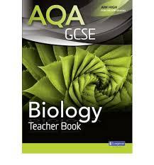 advanced higher biology essays
