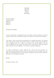 Best Ideas of How To Write A Formal Business Letter Whom It May Concern In Cover Letter