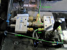 arb air locker wiring diagram arb image wiring diagram 6167 copy on arb air locker wiring diagram