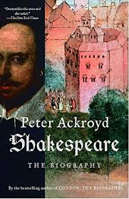 short biography william shakespeare biography online shakespeare the biography at amazon com