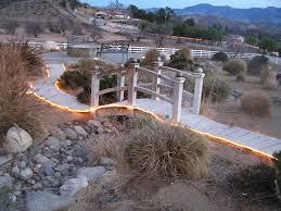 led walkway lights. LED Walkway Lights Led B