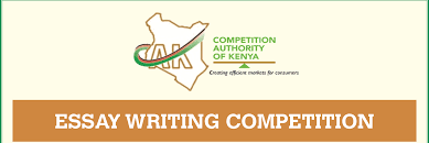 home essay writing competition1