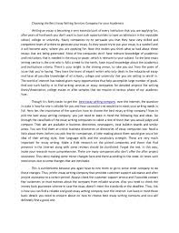 expository essay writing help my cheap cheap essay on custom dissertation conclusion writing service for mba carpinteria rural friedrich