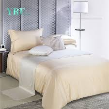 twin resort king size bedding sets