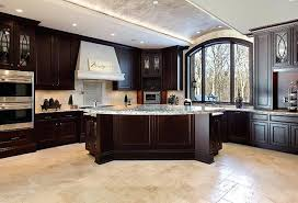 kitchen cabinets nj custom kitchen cabinets for your modern home decoration ideas with custom kitchen cabinets kitchen cabinets