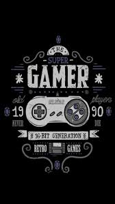 gamer hd backgrounds collection item 6281468