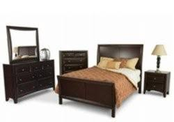 furniture stores long island new york. bedroom · mattresses youth furniture stores long island new york e