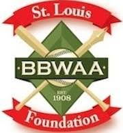 Image result for st louis baseball writers dinner