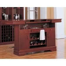 small bar furniture for apartment. Bars Bar Sets Wayfair Shumaker Cabinet. Small Apartments Design. Apartment Modern Furniture For