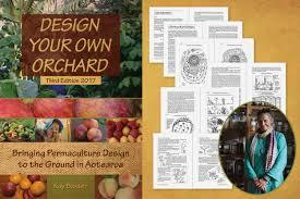 creative olive garden burbank ca home design wonderfull modern and architecture