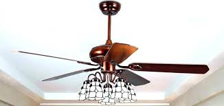 1 your ceiling fan is set on the wrong direction