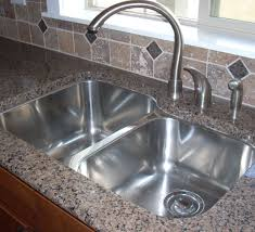 bathroom sink drain smells like sewage mold in overflow how to get