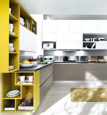 large size of kitchen islands kitchen open shelving kitchen x winning open shelving kitchen open