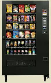 Vending Machines Toronto Gorgeous Vending Machines Toronto Food Equipment Vending Suppiles