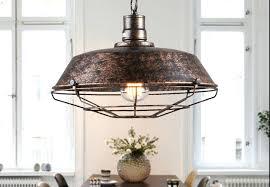 industrial lighting fixtures for home. Skillful Design Industrial Style Lighting For Home Charming Ideas Heavy Metal Fixtures E