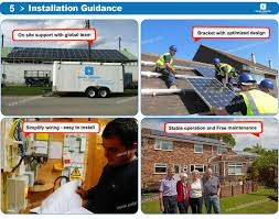 10kw grid tie solar system also called 10kw home solar power 10kw grid tie solar system also called 10kw home solar power system grid tie inverter