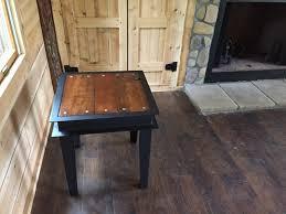 steel furniture images. Steel Furniture. End Table Furniture Images
