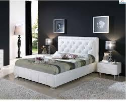 Lane Bedroom Furniture Contemporary Bedroom Furniture Stores Wooden Bedroom Furniture