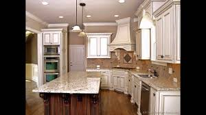 For White Kitchens Off White Kitchen Cabinets Youtube
