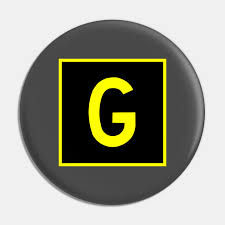 Test your knowledge on this miscellaneous quiz and compare your score to others. G Golf Faa Taxiway Sign Phonetic Alphabet Taxiway Sign Pin Teepublic