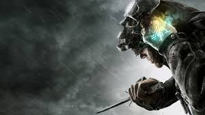 cool backgrounds hd gaming. Delighful Cool For Cool Backgrounds Hd Gaming A