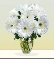 Sports world family fun center. Amarillo Florist Amarillo Tx Flower Delivery Avas Flowers Shop