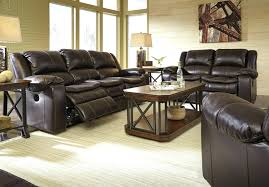 Leather Sofa Makeover Sofas Center Leather Sofa Incredible Living Room Makeover Part