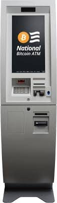 It is a quick and convenient way to buy bitcoin with very little hassle. National Bitcoin Atm Buy Bitcoin And Receive It Instantly