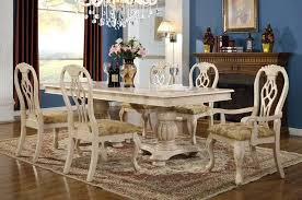 white washed table and chairs white wash dining room set incredible lovely interior home 4 whitewashed