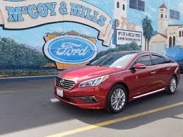 hyundai of garden grove. Location: Garden Grove, CA Hyundai Sonata Limited PZEV In Of Grove