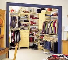 teen walk in closet. Delighful Walk Walk In Closet For Teenagers Boys Prepossessing Idea  Custom Ci California Closets Teen X And